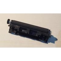 Verifone Printerroller VX 680