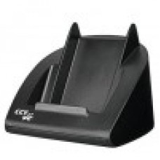 Dockingstation Verifone  Vx680