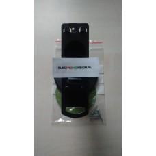 Draaivoet Verifone VX 810 / VX 820