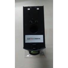 Draaivoet Verifone VX 520
