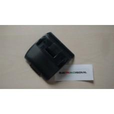 Deksel Verifone VX680