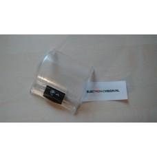 Deksel Verifone VX520