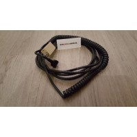 Kabel Verifone pinpad VX820 1.50 Mtr