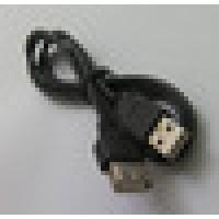 USB Verlengkabel 1 Mtr 2.0 A
