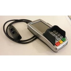 VX 820 Pinpad ITS Verifone