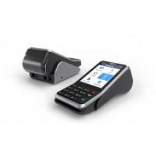 Tweedehands Mobiele Pinautomaat Verifone V400M 4G / WIFI