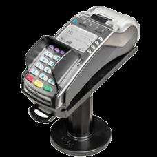 Pinautomaat Verifone VX 520 budget