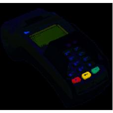 Tweedehands Pinautomaat Verifone VX 520 budget