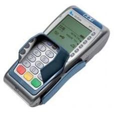 Tweedehands Mobiele Pinautomaat Verifone VX670