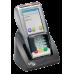 Tweedehands Mobiele Pinautomaat Verifone VX 680 GPRS