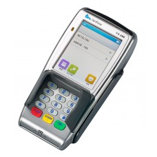 Mobiele Pinautomaat Verifone VX680 GPRS