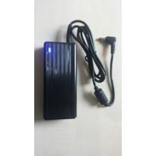 Voeding / adaptor verifone VX 570 VOORDELIGE KEUS