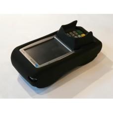 Beschermhoes Verifone VX 680