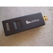 Verifone USB Seriële Dongle