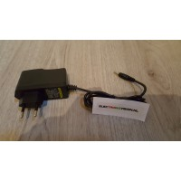 Voeding/Adapter Verifone V400M