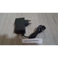 Voeding/Adapter Verifone V400M (Voordelige Keus)
